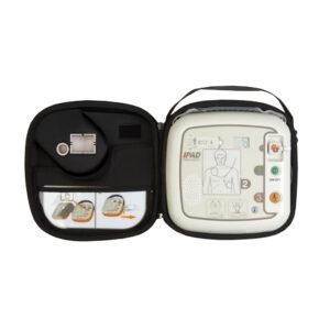 CU Medical Systems IPAD SP1 AED Defibrillator - Avensys UK Ltd