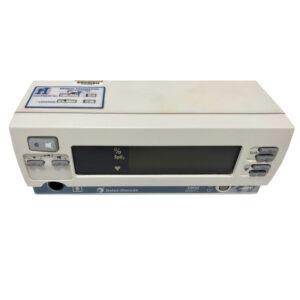 Datex Ohmeda 3800 Trutrak + Pulse Oximeter - Avensys UK Ltd