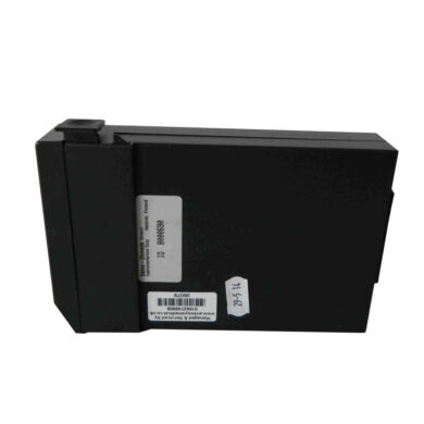 Datex Ohmeda 880767 Blanking Module - Avensys UK Ltd