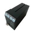 Datex Ohmeda M-NIBP Module - Avensys UK Ltd