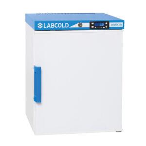 Labcold RLDF0110A Bench Top Pharmacy Refrigerator - Avensys UK Ltd