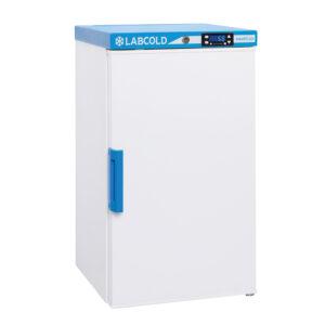 Labcold RLDF0210A Bench Top Pharmacy Refrigerator - Avensys UK Ltd