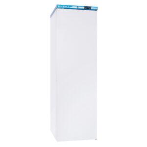 Labcold RLDF1510A Free Standing Pharmacy Refrigerator - Avensys UK Ltd