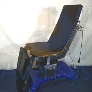 maquet-alpha-classic-operating-table - Avensys UK Ltd