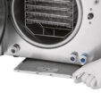 Mocom B Futura Steriliser (17 Litre) - Avensys UK Ltd