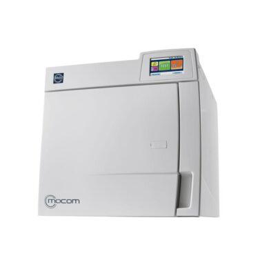 Mocom B Futura Steriliser (22 Litre) - Avensys UK Ltd