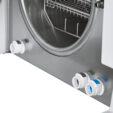 Mocom B Futura Steriliser (28 Litre) - Avensys UK Ltd