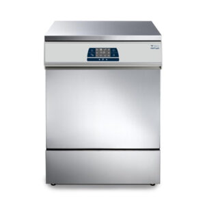 Mocom Tethys D60 Washer-Disinfector - Avensys UK Ltd