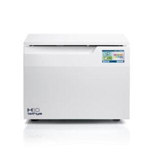 Mocom Tethys H10 Plus Disinfector - Avensys UK Ltd