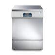 Mocom Tethys T45 Washer-Disinfector Series - Avensys UK Ltd