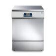 Mocom Tethys T60 Washer-Disinfector - Avensys UK Ltd
