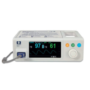 Nellcor PM100N Patient Monitoring System - Avensys UK Ltd