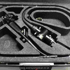olympus-cf-200hl-colonoscope - Avensys UK Ltd