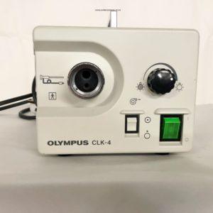 Olympus CLK-4 Light Source - Avensys UK Ltd