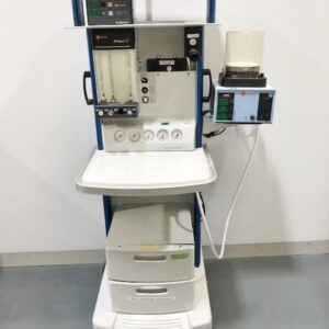 penlon-prima-sp-anaesthetic-machine - Avensys Ltd UK