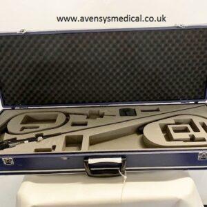 pentax-f1-10bs-fibrescope - Avensys Ltd UK