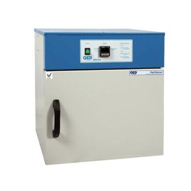 QED Scientific FW50 Fluid Warming Cabinet - Avensys UK Ltd