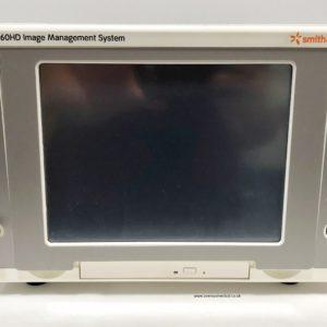 smith-nephew-660hd-image-management-system - Avensys Ltd UK