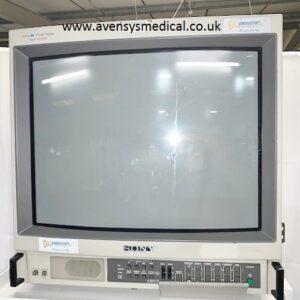 sony-trinitron-pvm-2043md-monitor -Avensys Ltd UK