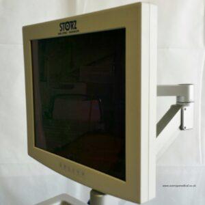 storz-19-endoscopy-monitor - Avensys Ltd UK