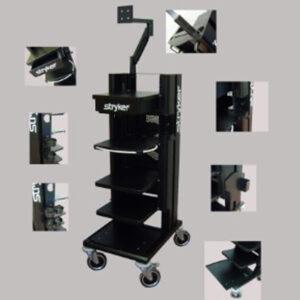 Stryker Series 8000 SYK-1 Workstation - Avensys UK Ltd
