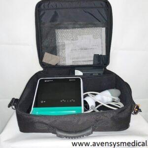Verathon Prime Bladder Scanner- Avensys Ltd UK